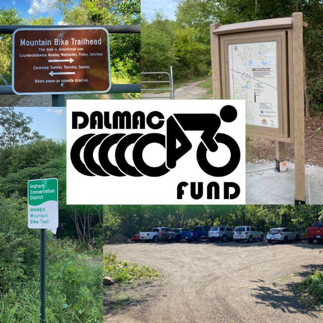 DALMAC Fund